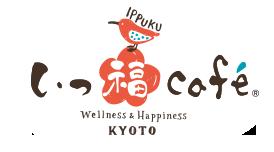 いっ福Cafe KYOTO